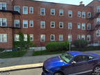 HUD Foreclosed - Boston - Townhouse/Condo
