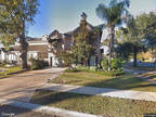Townhouse/Condo in Metairie from HUD Foreclosed