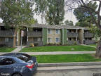 HUD Foreclosed - Townhouse/Condo in Riverside
