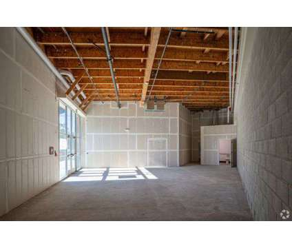 New Commercial Spaces for Lease at 5844 Bancroft Ave in Oakland CA is a Retail Property for rent