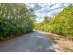 Tennesse 6.28 Acres - Close to Douglas Lake area