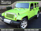 2013 Gecko Pearl on Black Sahara Automatic Low Miles Southern Car Immaculate
