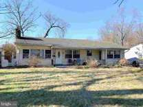 Image of 7 Glen Mawr Dr EWING, Easy One Level Living! in Ewing, NJ