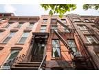 143 Noble St Brooklyn, NY