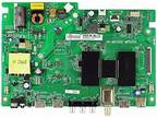 TCL 08-CM32TML-LC205AA Main Board/Power Supply for