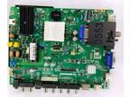 SCEPTRE LED LCD TV MAIN BOARD for C1TV53DG H50