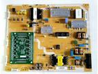 Vizio D65-E0 LED LCD TV POWER SUPPLY BOARD