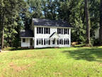 3 BR in Greenville NC 27858