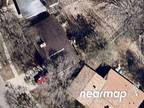 Foreclosure Property: Greenbrook Ln