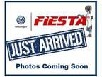 2014 Volkswagen Passat Silver, 41K miles