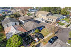 Charleston Four BR Two BA, AMAZING INVESTMENT OPPORTUNITY!!!!