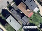 Foreclosure Property: Edgar Ave