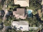 Foreclosure Property: Chagall Cir