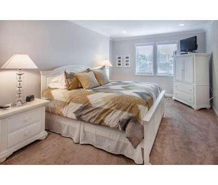 For Sale: 4533 Vista Del Monte Ave 203 in Sherman Oaks at 4533 Vista Del Monte Ave in Los Angeles CA is a Condo