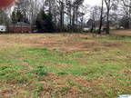 Lot 3 Seay Avenue Boaz, AL