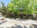 HUD Foreclosed - San Luis Obispo - Multifamily (5+ Units)