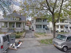 HUD Foreclosed - Multifamily (2 - 4 Units) - Poughkeepsie