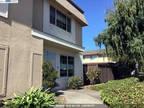 27738 Del Norte Court Hayward, CA