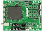 Vizio 6M03A0000S00J Main Board for V655-G9 (LINIYBKV Serial)