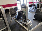 Lot of Fitness Equipment RTR#(phone)