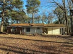 Pineville 2 BR 2 BA, Here is a fixer upper on 2.02 acres.