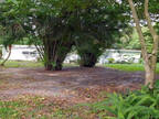 Home For Sale In Fort Pierce, Florida