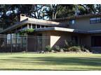Biloxi 3 BR 3.5 BA, Mid-Century Custom Built Home
