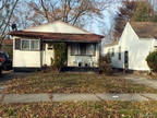 Home For Sale In Detroit, Michigan