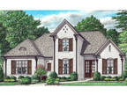 New Construction At 5571 Stonecrest Olive Branch, MS