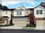 New Construction at 3406 Dropseed Drive, by Meritage Homes