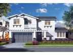 New Construction at 2116 Bello Avenue, by Thomas James Homes, $