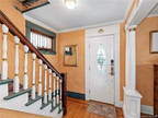 Home For Sale In West Haven, Connecticut