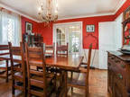 Home For Sale In Mount Vernon, New York