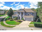 Sanford Five BR 3.5 BA, Enjoy this Feng Shui (Wind-Water) home