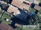 Foreclosure Property: Jones St