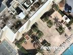 Foreclosure Property: W Country Club Dr Apartment 1127