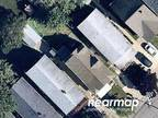 Foreclosure Property: Columbus Ave