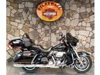 2018 Harley-Davidson Ultra Limited ULTRA LIMITED