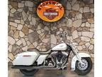 2005 Harley-Davidson FLHRCI Road King® Classic CLASSIC