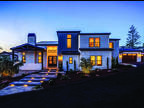 3864 Royal Manor Place