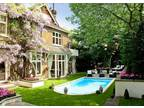 12 bed House (unspecified) in London for rent