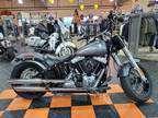 2015 Harley-Davidson Softail S
