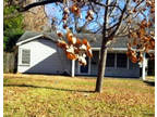 Foreclosure Investment Auction Property: John, Greenville MS