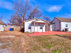404 N Findlay Ave Norman, OK