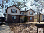 5641 Parish Lane Portsmouth, VA