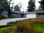 West Linn Home For Rent