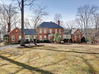 Powhatan 4 BR 3.5 BA, Welcome to this stately and expansive