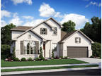 New Construction At 766 Whitetail D Round Rock, TX