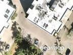 Foreclosure Property: Palm Beach Blvd Apartment 206