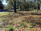 Lot 24 8th Ave Conway, SC